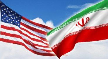 미국-이란 갈등