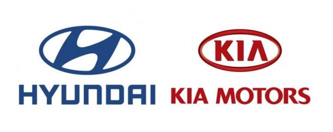 현대자동차/기아자동차