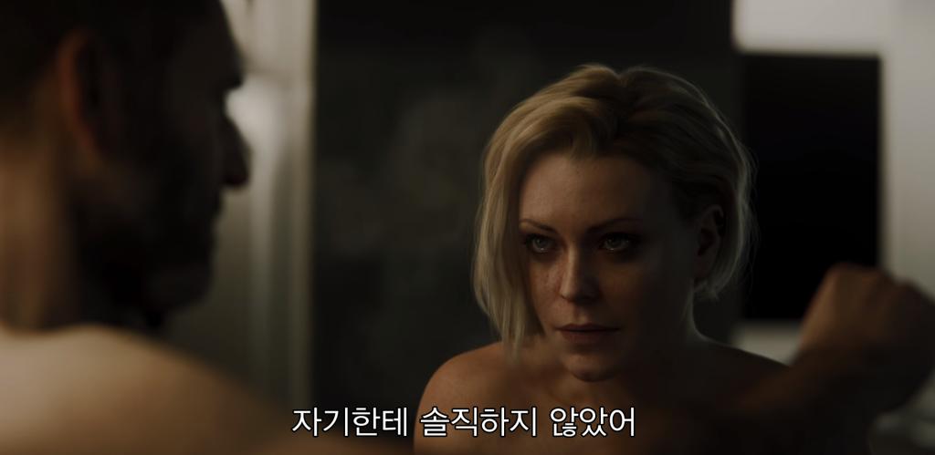성인 애니메이션 로브데스로봇_장면중