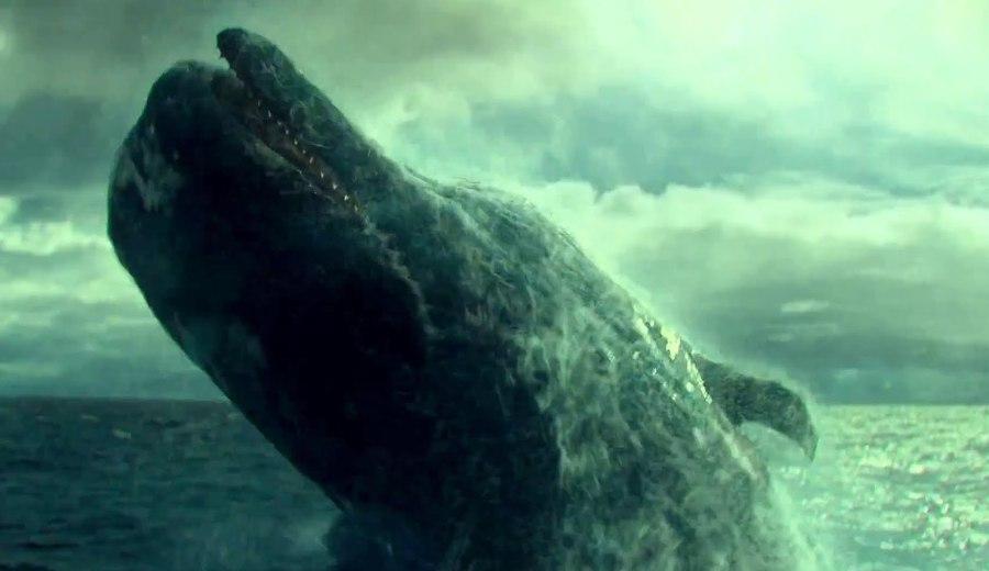 하트 오브 더 씨_거대흰고래