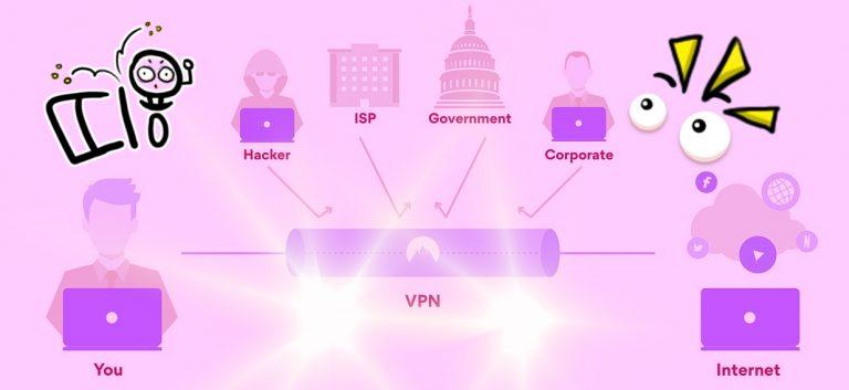 VPN 넷플릭스 추천