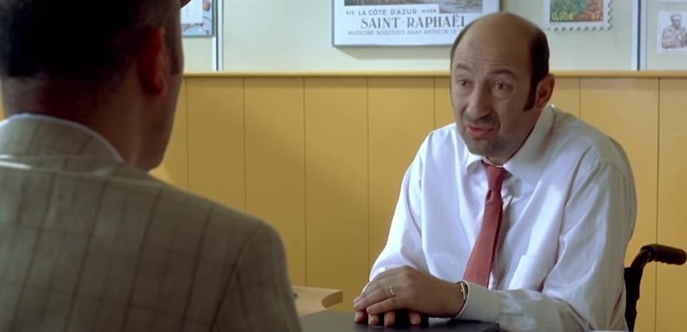 프랑스 영화_알로슈티 장면중에서